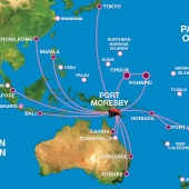 Air-Niugini-Paradise-International-Route-Map-without-Contact-Details-22062017